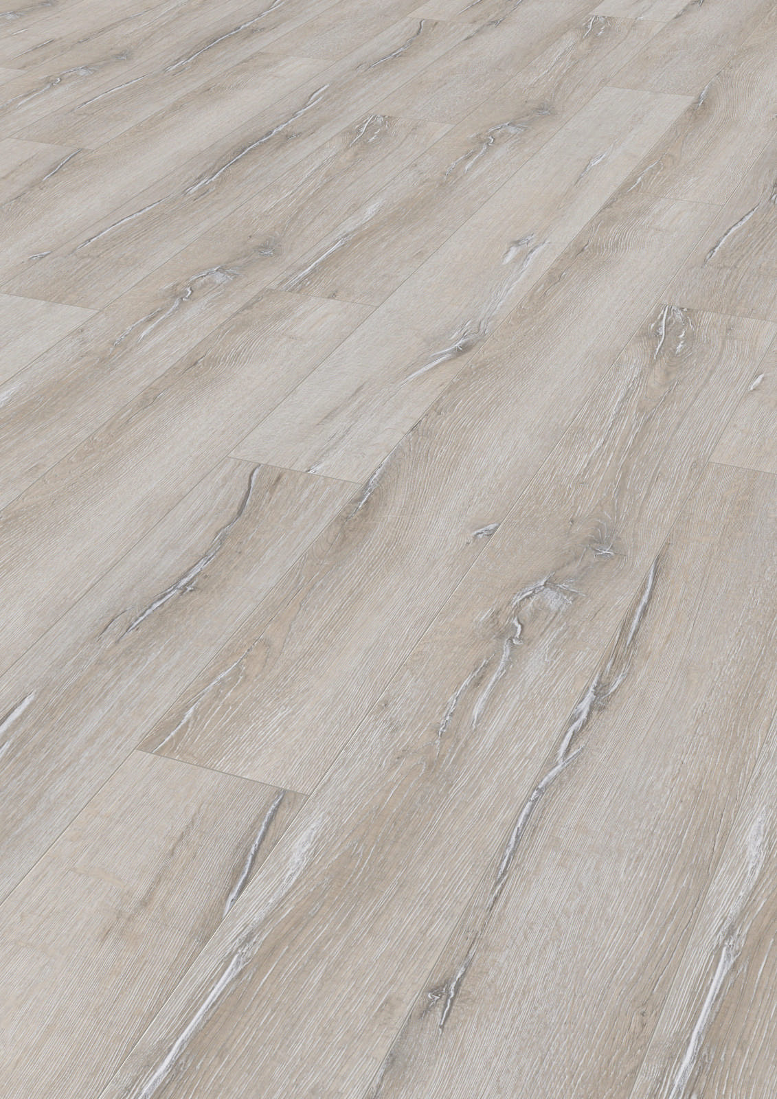 Kaindl Laminate Flooring Majestic Flooring