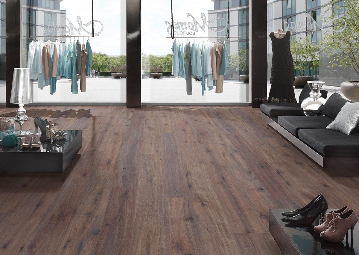Krono Laminate Flooring Majestic Flooring
