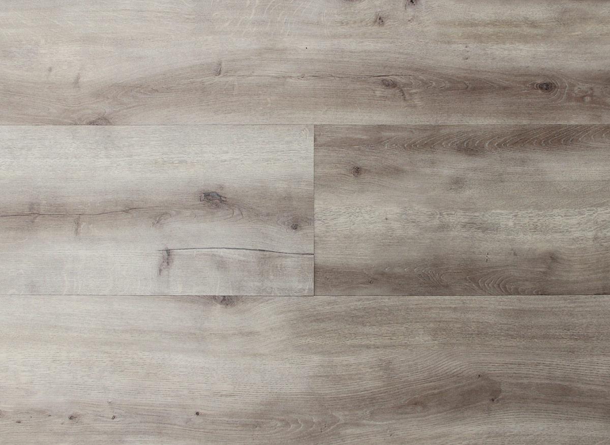 Como Vinyl Flooring Cape Town Majestic Flooring