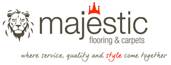 Majestic Flooring