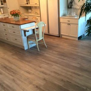 Majestic-Flooring-and-Carpets-flooring laminate