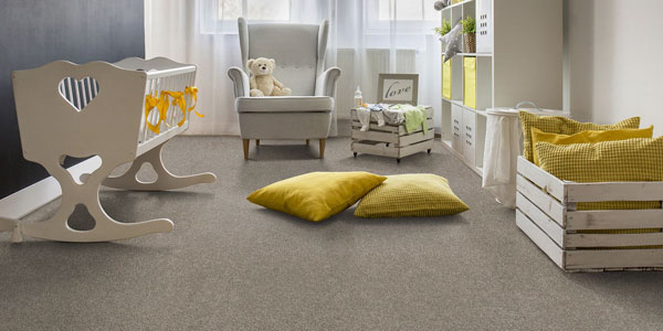 Majestic-Flooring-and-Carpets-1