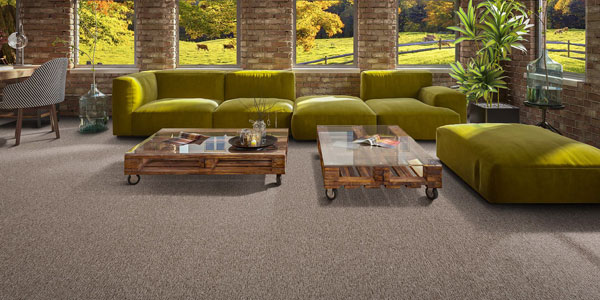 Majestic-Flooring-and-Carpets-2
