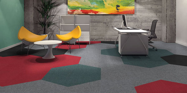 Majestic-Flooring-and-Carpets-5