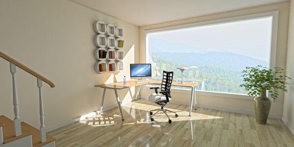 Majestic-Flooring-and-Carpets-Engineered-Wood-1