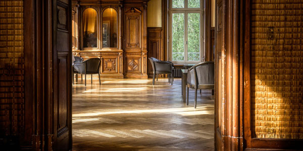 Majestic-Flooring-and-Carpets-Engineered-Wood-3
