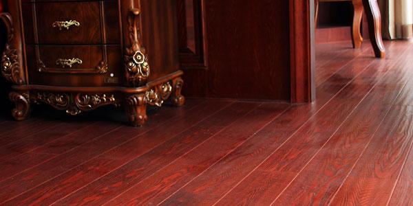 Majestic-Flooring-and-Carpets-Engineered-Wood-4