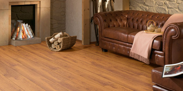 Majestic-Flooring-and-Carpets-Laminates-1