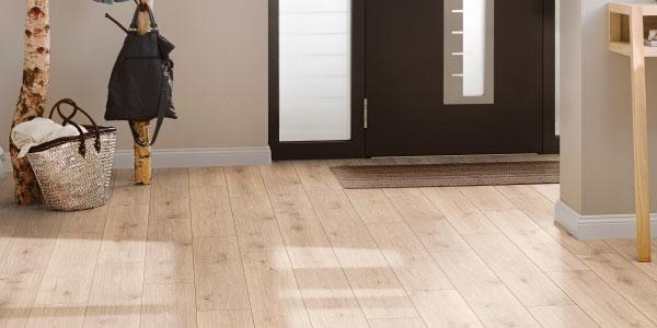 Majestic-Flooring-and-Carpets-Laminates-2