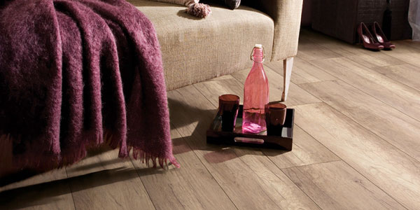 Majestic-Flooring-and-Carpets-Laminates-4