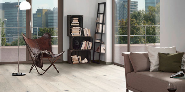 Majestic-Flooring-and-Carpets-Laminates-7