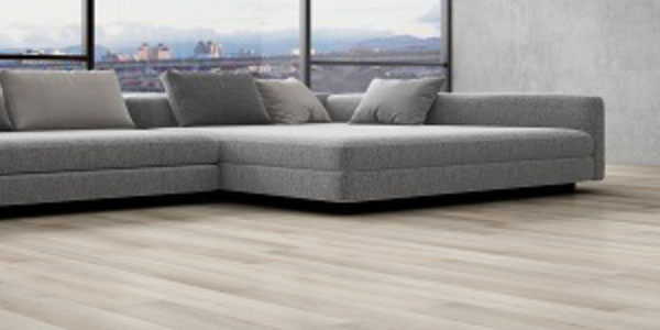 Majestic Flooring and Carpets Vinyl Flooring 3