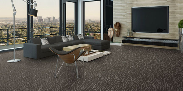 Majestic-Flooring-and-Carpets