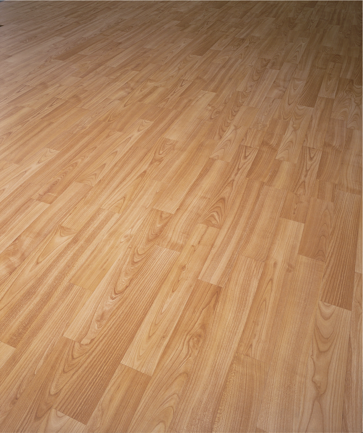 Kaindl laminate flooring majestic flooring for Laminate flooring company