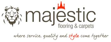 Majestic Flooring